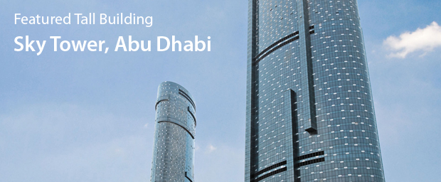 AECOM - Council on Tall Buildings and Urban Habitat