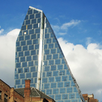 thyssenkrupp Elevator - Council on Tall Buildings and Urban Habitat