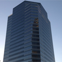 1360 Post Oak Tower