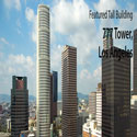 777 Tower