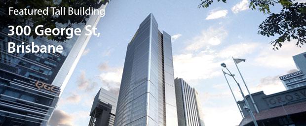 JLL - Council on Tall Buildings and Urban Habitat