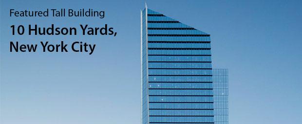 Jaros, Baum & Bolles - Council on Tall Buildings and Urban Habitat