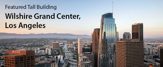 Turner Construction Company - Council on Tall Buildings and