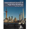 International Journal of High-Rise Buildings Vol. 2 No. 3