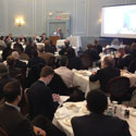 CTBUH Canada Hosts Event on Imports and Acquisitions