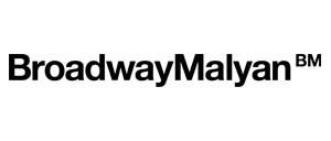 Broadway malyan council on tall buildings and urban habitat - Broadway malyan ...
