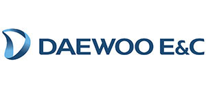 Daewoo E&C - Council on Tall Buildings and Urban Habitat