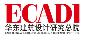 East China Architectural Design & Research Institute