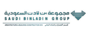 Saudi Binladin Group / ABC Division - Council on Tall