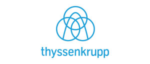 thyssenkrupp Elevator - Council on Tall Buildings and Urban