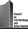 New CTBUH Monograph on Building Motion, Perception and Mitigation