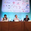 2014 Shanghai International Conference - Session 15 - Q & A