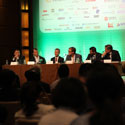 2014 Shanghai International Conference - Technical Workshop 03 - Q & A