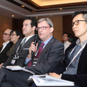 CTBUH 2014 International Student Competition – Final Judging