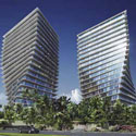 Structural Challenges of Twisting Towers