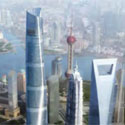 The New Structural Design Process of Supertall Buildings in China