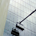 Key Considerations for Cleaning and Maintenance Strategies in Dense Vertical Urban Environments