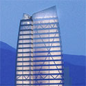 Structural Design Challenges of Minmetals Capital Tower, Shenzhen