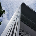 20 Fenchurch Street, London, UK