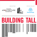 Building Tall Skyscraper Lecture Series: How High Can We Go?