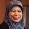 CTBUH Video Interview – Hashimah Hashim
