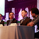 CTBUH 2016 China Conference - Session 6c: Economic Considerations Q&A