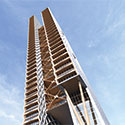 River Beech Tower: A Tall Timber Experiment
