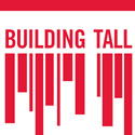 Building Tall Skyscraper Lecture Series: Naturalizing the Vertical Realm