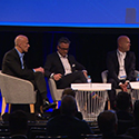 CTBUH 2017 Australia Conference - Session 3B Panel Discussion: Connecting the City: A Global Perspective