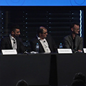 CTBUH 2017 Australia Conference - Session 7A: Tall Buildings and Contextual Issues Q&A