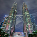 The Design, Construction and Operational Maintenance of The Petronas Twin Towers Skybridge