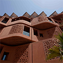 The Masdar Institute: Realizing the Vision of Masdar City