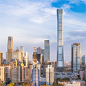 CITIC Tower: the Engineering of the Tallest Building in Beijing